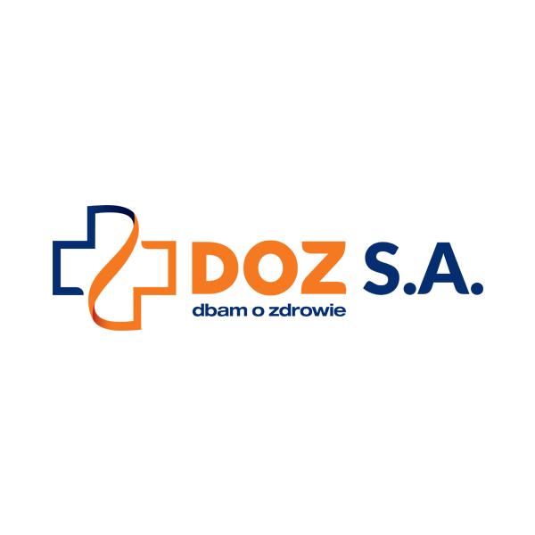 Logo apteki Dbam o Zdrowie